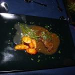 cena-elportus05