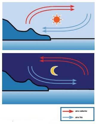 brisas-marinas