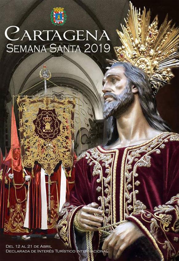 cartel-de-Semana-Santa19