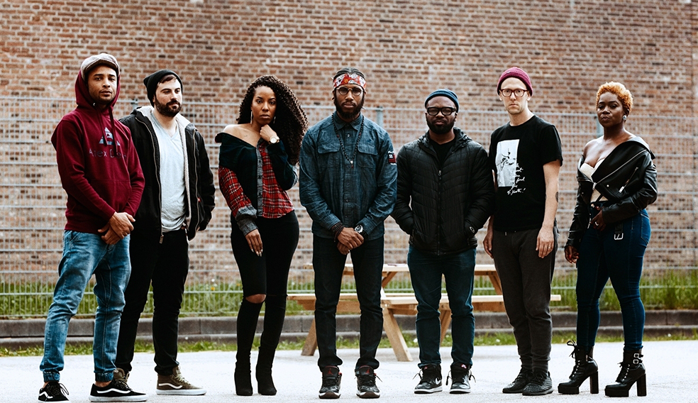 Cory-Henry-and-The-Funk-Apostles