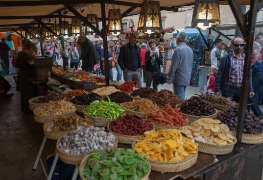 mercado-medieval-2