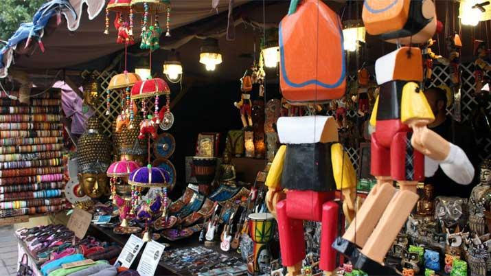 mercado-navidad-lorca
