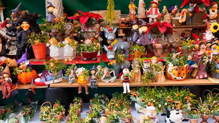 mercado-navideno-glorieta