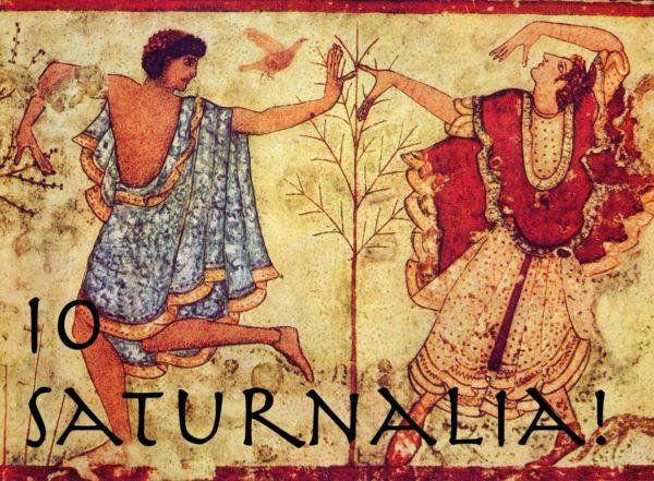 origen-pagano-de-la-navidad-saturnalia-600x441
