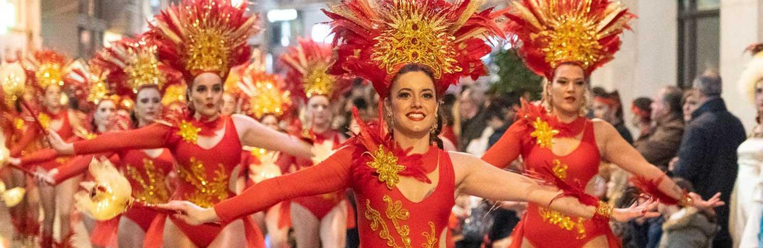 carnaval-de-cartagena-5-g