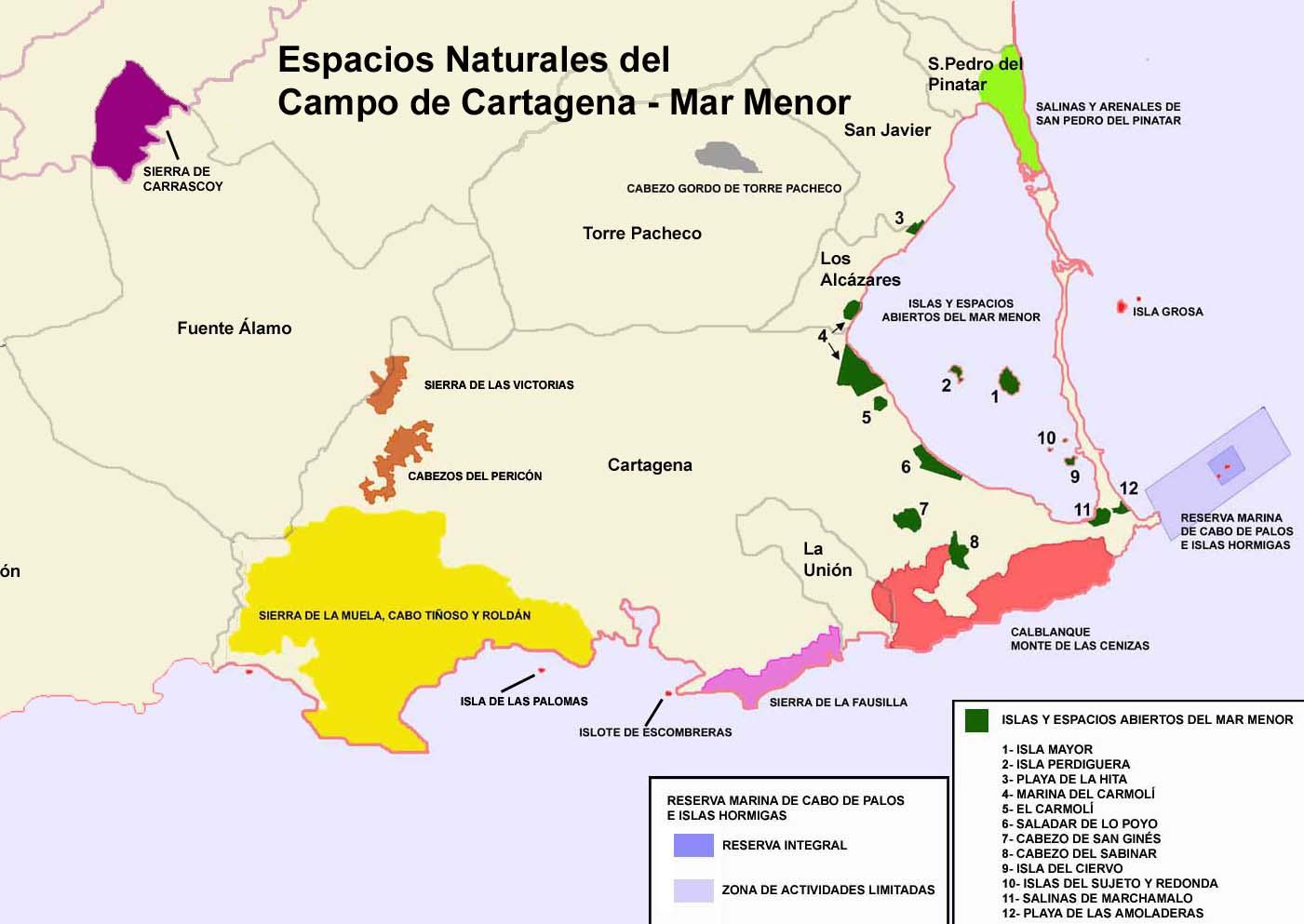 Espacios_naturales_Mar_Menor02